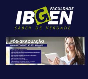 ibgen2